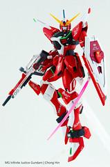 Infinite-Justice-Gundam-017 (Model Kit Builder) Tags: justice mg gundam infinite