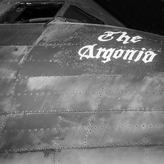 The Argonia - Sainte Mere Eglise (Remy Carteret) Tags: blackandwhite bw france canon square eos blackwhite noiretblanc wwii nb worldwarii squareformat overlord ww2 mk2 5d canon5d normandie douglas skytrain neptune normandy liberation dday worldwar2 c47 mkii markii mark2 jourj libration 3945 19391945 allis 661944 6644 dbarquement secondeguerremondiale theargonia douglasc47skytrain saintemreeglise argonia 2eguerremondiale june44 batailledenormandie saintemreglise canoneos5dmarkii batailledefrance 5dmarkii canon5dmark2 juin44 oprationneptune 5dmark2 canon5dmarkii canoneos5dmark2 remycarteret rmycarteret saintemereglise neptuneopration