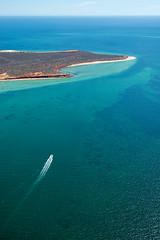 Shark Bay WA -DSC3208