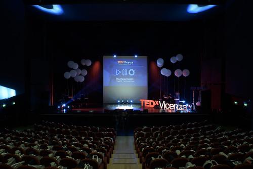 TEDxVicenza2106_50_2123