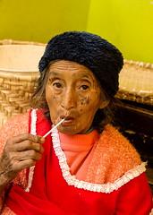 Street Portrait, Cuenca, Ecuador (klauslang99) Tags: portrait people person ecuador streetphotography cuenca klauslang