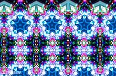 Digital Love (Cristina Burns) Tags: abstract contemporaryart swarovski cristinaburns