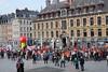 manif_26_05_lille_086 (Rémi-Ange) Tags: fsu social lille fo unef retrait cnt manifestation grève cgt solidaires syndicats lutteouvrière 26mai syndicatétudiant loitravail