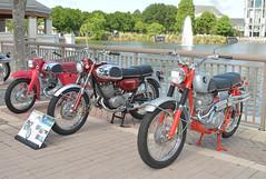 20160521-2016 05 21 LR RIH bikes show FL  0084