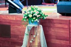 wenwal_104 (PeterLim Photography) Tags: wedding photography wenwaltweds