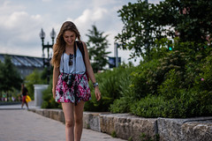 A day in Boston City (Flairography) Tags: life girls sunset red food game college girl smile station sport boston kids train relax fun back spain model hug focus kiss colorful play baseball bokeh harvard hard dream tan chill rayban grean spian