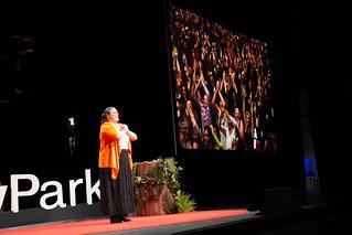 TEDxStanleyPark 2016-7197