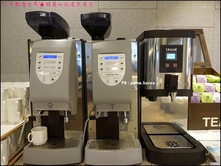 Tmark grand hotel 明洞 (50).JPG