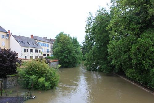 almont-mail-gaillardon-inondation15