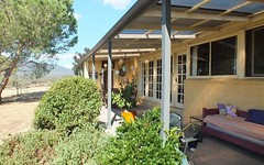189 Mersing Road, Glanmire NSW