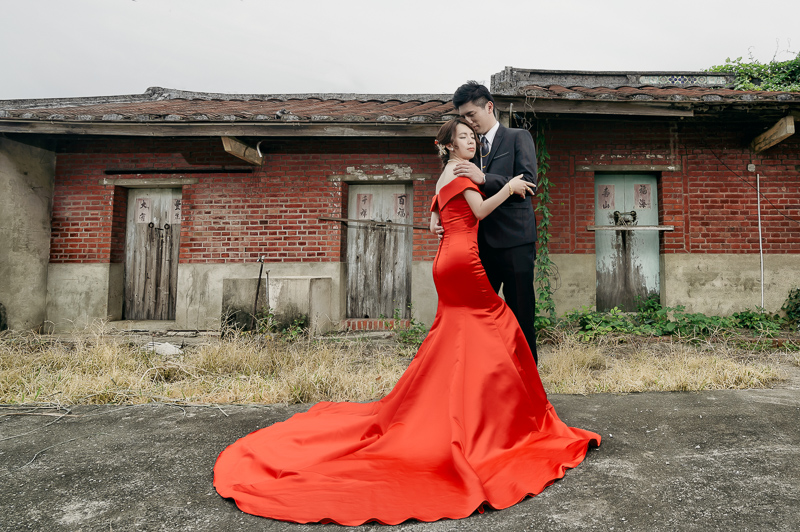 26881035394 26f16bb5a6 o [台南婚攝]Z&X/葉陶楊坊戶外證婚