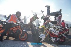 Deň motorkárov - MTTV-138