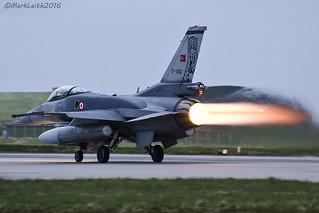 Turkish Air Force, F16CJ, 07-1002 / 181 Filo.