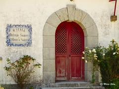 guas Frias (Chaves) - ... (ex) Escola ... (Mrio Silva) Tags: primavera portugal escola chaves aldeia trsosmontes 2016 junho madeinportugal ilustrarportugal guasfrias mriosilva lumbudus