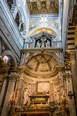 DSC00251.jpg (HaldusPhoto) Tags: italia torre pisa piazza toscana monumenti miracoli pendente