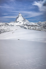 _DSC3711 (andrewlorenzlong) Tags: switzerland swiss gornergrat zermatt matterhorn