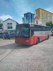 Queen Street (kuabt) Tags: singapore queenstreet sbs