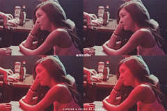 37 (Black Soshi) Tags: sexy beautiful design gorgeous stephanie capture tiffany heartbreak edit mv hwang heartbreakhotel fany soshi fanedit snsd stephaniehwang tiffanyhwang hwangtiffany snsdtiffany blacksoshi hwangmiyoung xolovestephi snsdcapture