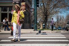 12 (jeff-tidwell) Tags: street candid streetphotography streetphoto crosswalk