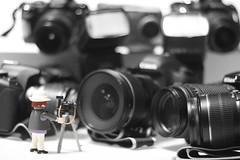 Cmaras foto detalle (imagsound) Tags: badajoz ies fp departamento imagen rodrguez sonido ciclos moino