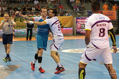fenix-nantes-35 (Melody Photography Sport) Tags: sport deporte handball balonmano valentinporte fenix toulouse nantes hbcn h lnh d1 canon 5dmarkiii 7020028