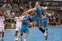 fenix-nantes-33 (Melody Photography Sport) Tags: sport deporte handball balonmano valentinporte fenix toulouse nantes hbcn h lnh d1 canon 5dmarkiii 7020028