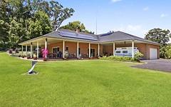 69 Sarah Road, Matcham NSW