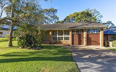 3 Lockhart Place, Belrose NSW