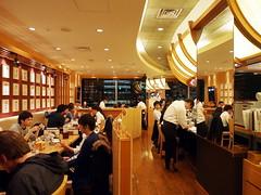 Tokyo 2015 (hunbille) Tags: japan sushi restaurant tokyo store hands shinjuku departmentstore tsukiji department tamasushi tokyu tokyuhands tsukijitamasushi