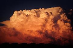 160623_2133_D8E_5975_DxO (laurent.lach) Tags: sunset cloud wonderful nuage