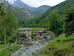 la maison du moulin (b.four) Tags: maison house casa la brigue roya alpesmaritimes