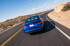 Make a sunny escape. #Chrysler200 #200 #cars #drive #ride #car #InstaCar #freeway #highway #bluesky #bluecar #BlueChrysler #Chrysler - photo from chryslerautos (fieldscjdr) Tags: auto from news cars love make car truck drive photo highway escape ride post jeep florida group may like sunny bluesky automotive vehicles 200 freeway fields vehicle dodge trucks chrysler ram suv 31 bluecar 2016 bluechrysler chrysler200 0447pm instacar chryslerautos fieldscjdr wwwfieldschryslerjeepdodgeramcom httpwwwfacebookcompagesp175032899238947 httpswwwfacebookcomfieldscjdrfloridaphotosa74879616186261510737418341750328992389471050991171643111type3 httpsscontentxxfbcdnnetvt100q86p480x4801331579010509911716431117616206207717380974njpgohd23042cc67faed39f16014921c07d084oe57d0ad5b