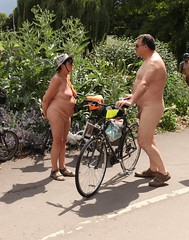 IMG_5448 (London Diver) Tags: world ladies people men bike bicycle naked nude cycling tits ride boobs outdoor rally protest demonstration cycle biking topless oil busty chelmsford 2016 wnbr chelmsfordworldnakedbikeride2016