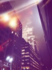 starlight (patoche 38) Tags: light newyork building luz lumire edificio nuevayork gratteciel