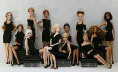 P1260125 (grsve) Tags: look doll jennifer barbie marissa lopez jlo francie halleberry fairygodmother prettyyoungthing hervlger lovesmac barbiebasics lovesbond heygiklum