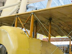 "Caudron G.4 13 • <a style=""font-size:0.8em;"" href=""http://www.flickr.com/photos/81723459@N04/27369758152/"" target=""_blank"">View on Flickr</a>"