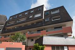 Alfortville Victor Hugo Copro (Logial-OPH1) Tags: france architecture victorhugo alfortville accession logementsocial syndic coproprits gessol logial logialoph