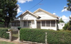 318 Auburn Street, Moree NSW