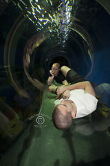 AQUEERium20160626_057sm (DawnOne) Tags: gay party fish toronto men water glitter aquarium rainbow women dj ray tube australian young ripleys kitty pride lgbt mermaids virago sharks local rays judy trans mermaid facepaint superstar tanks transsexual sapphire reign 2016 transsexuals cownose lgbtq titha aqueerium