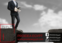 house in human hands - PROIDEA Egypt  For Website Design company and Development in egypt -  http://www.proideaegypt.com/house-in-human-hands/ (proideaegypt) Tags: websitedesigndevelopmentlogodesignwebhostingegyptcairowebdesign thailand home real concept bank banking sale business buy success building ownership successful hand input offer secure opportunity model apartment sell new property estate grass finance open people security start object rent care deal architecture empty invest sky house mortgage background investment conceptual manicure palm construction structure