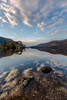 LOCH LOMOND (beemer boy) Tags: canon soft lee loch filters grad lomond 6d 06nd distagont3518
