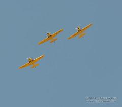 DSC_3076 (slamto) Tags: aircraft cne airshow cias