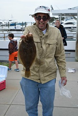 June 2016 (Judy V. IRM) Tags: atlanticocean flounder deepseafishing blackseabass oceanfishing indianrivermarina captbobii closesttofishinggrounds fishjudyvcom