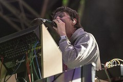 "Primavera Sound 2016 - Animal Collective - 2 - M63C0400 • <a style=""font-size:0.8em;"" href=""http://www.flickr.com/photos/10290099@N07/27456024285/"" target=""_blank"">View on Flickr</a>"
