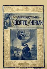 1896-07-25. Scientific American V.75 N (1) (foot-passenger) Tags: 1896 americanillustratedmagazine sciam scientificamerican internetarchive    50 50thanniversary