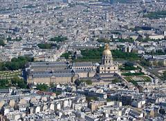 Paris (Maxofmars) Tags: city paris france frankreich europa europe ciudad invalides stadt frankrijk capitale francia ville parijs citta parigi