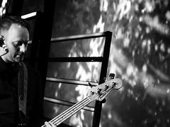 SigurRos7bw (Zero Serenity) Tags: barcelona summer music primavera june festival del spring concert spain live sound sigurrs sigur rs parc sigurros frum 2016 primaverasound parcdelfrum primaverasoundfestival2016