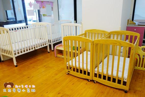 伊頓國際托嬰中心 (8).JPG