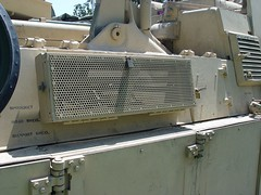 """M88A2 Hercules 25 • <a style=""""font-size:0.8em;"""" href=""""http://www.flickr.com/photos/81723459@N04/27484254984/"""" target=""""_blank"""">View on Flickr</a>"""