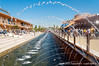 Expo 2015 @Milano (Lord Seth) Tags: 2015 d5000 lordseth espozioneuniversale expo fontana italy milan milano nikon padiglioni thailandia